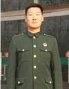 刘立坡老师_黄埔特训营隶属于北京黄埔大学是一支致力于企事也单位员工的素养教育与军事训练的培训平台