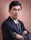劉碩斌老師_中高端管理層