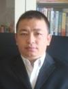 郭曉寧老師_資深精益IE工業工程實戰專家