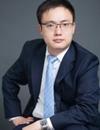 张志超老师_新生代管理与激励指导师  企业人才培养育留专家
