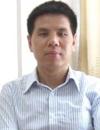 李斌老师_积极心理学在个人、组织中的运用,员工幸福计划(EHP)践行者