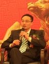 郭勇軍老師_中國家具業著名實戰專家與家居產業規劃專家