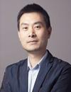 梅博老师_世界500强-前华为战略人力资源开发专家