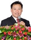 柳葉雄老師_專注于經銷商、零售終端店鋪業績提升課程