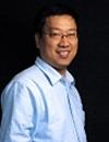 刘建平老师_创新思维工具&方案输出落地