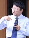 李寧太老師_高端管理(助理 13418687313 杜R)