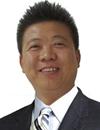 張青永老師_中國風險金融領域的頂級演講家