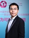 王坤老师_TTT/演讲/主持 培训师