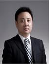 徐國剛老師_老板系統性思維運營培訓、公司化運營落地顧問