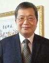 赵智平老师_台湾实战咨询式生产管理专家