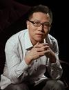 马建强老师_PPT商务演示领军人物