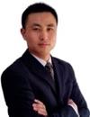 冯智明老师_人力资源管控专家/高级导师