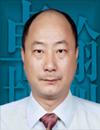 賈德明老師_人力資源資深顧問,業務流程專家
