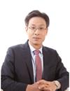 王富臣老师_工业品营销沙盘模拟专家