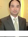 葉寶榮老師_資深經濟分析專家及市場策劃人