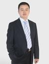 趙斌老師_TTT、有效溝通和商務談判專家