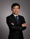 溫明老師_資深企業管理項目咨詢、企業評審、企業教練經驗,是商業價值教練系統的創始人。