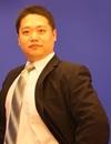張翔老師_盈利模式創新與組織運營效能專家:張翔老師