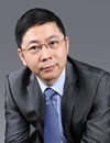 刘星老师_著名实战营销管理内训专家