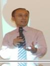 彭程老师_精益战略与精益技术落地专家,工厂管理资深顾问