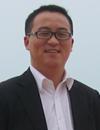 徐良老师_顾问式内训师培养专家