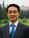 陶子老師_國內著名企業軟實力專家