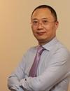 何煒東老師_實戰型銷售管理培訓講師
