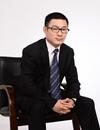李金波老师_生产和精益管理导师