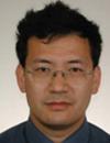 纪浩然(纪贺元)老师_大数据时代的数据分析和挖掘导师