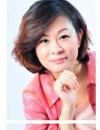 洪千淳老师_管理技巧、人力资源