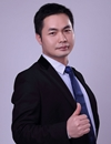 呂軍老師_互聯網專家講師