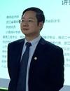 王吉锋老师_沙盘培训专家,高级经济师,政府创业导师