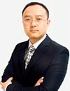 余晨老師_人力資源管理執行力培訓第一人
