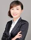 李悅敏老師_研發管理培訓、項目管理培訓、集成產品開發IPD培訓師李悅敏