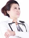 張金洋老師_張金洋——實戰派營銷管理專家