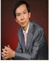 羅云晟老師_互聯網電子商務專家