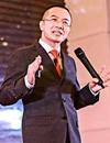 姜上泉老師_專注精益運營,致力降本增效!