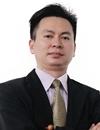 劉秀光老師_北大EMBA總裁班互聯網+咨詢顧問