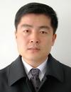 周广锋老师_安全管理生产管理现场管理