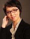 孙瑞老师_对标贝博平台下载、职业化
