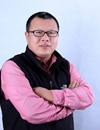刘立丰老师_数字时代营销传播专家;北京大学新媒体营销传播研究中心研究员;传播学博士