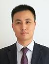 冯智明老师_战略性人力资源管理专家