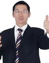 劉曉亮老師_專注于成長性品牌連鎖經營與終端業績快速提升的問題研究與課程開發,培訓中提供各種有效解決問題的落地工具