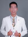 徐雄俊老师_战略定位专家、特劳特公司原分析师