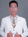 徐雄俊老師_著名戰略定位專家、特勞特公司原分析師