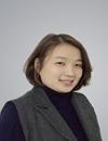 鄭曉瓊老師_現任金山軟件WPS金牌講師