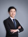 袁远尧老师_现任金山软件WPS金牌讲师。