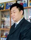 蘇秦弘老師_中國式高端經管課程開創者
