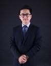 张坤老师_TTT培训实战专家、思维技术训练专家
