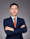 劉星老師_著名實戰營銷管理內訓專家